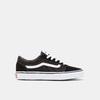 Chaussures Femme vans, Noir, 503-6136 - 13