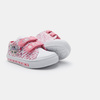 Chaussures Enfant, Blanc, 229-1264 - 19