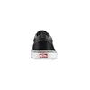 Chaussures Homme vans, Noir, 803-6143 - 15