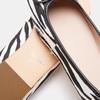 Chaussures Femme bata, 524-0367 - 17