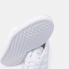 Chaussures Femme adidas, Blanc, 501-1278 - 19