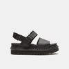 Chaussures Femme dr-marten-s, Noir, 564-6746 - 13