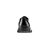 Chaussures Homme bata, Noir, 824-6552 - 15