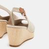 Chaussures Femme tommy-hilfiger, Beige, 669-8189 - 17