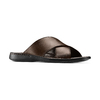 Chaussures Homme bata, Brun, 874-4354 - 13