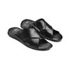 Chaussures Homme bata, Noir, 874-6354 - 16