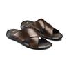 Chaussures Homme bata, Brun, 874-4354 - 16