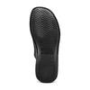Chaussures Homme bata, Noir, 874-6354 - 19