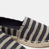 Chaussures Femme bata, Beige, 569-6718 - 16