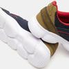 Chaussures Homme power, Bleu, 809-9152 - 15