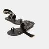 Chaussures Femme bata, Noir, 564-6703 - 16