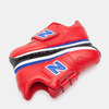 Chaussures Enfant new-balance, Rouge, 301-5366 - 15
