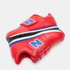 Chaussures Enfant new-balance, Rouge, 301-5366 - 15