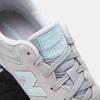 Chaussures Femme new-balance, Gris, 503-2105 - 16