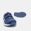 Baskets mini-b, Bleu, 211-9144 - 17