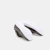 Baskets mini-b, Noir, 321-6365 - 15