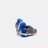 baskets enfant gormiti, Bleu, 211-9232 - 15