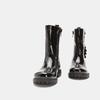 bottes enfant mini-b, Noir, 291-6136 - 16