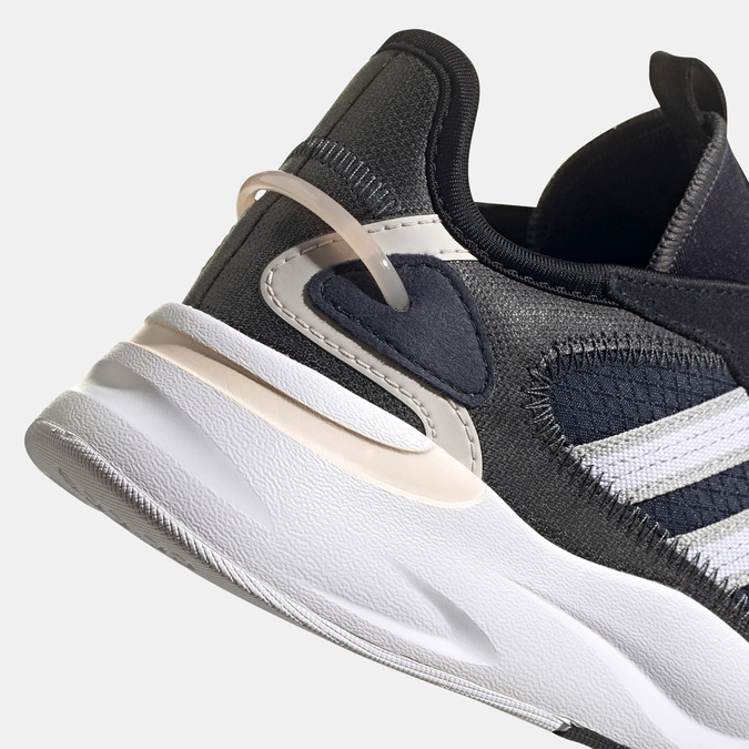 Adidas FUTUREFLOW adidas, Bleu, 509-9264 - 17