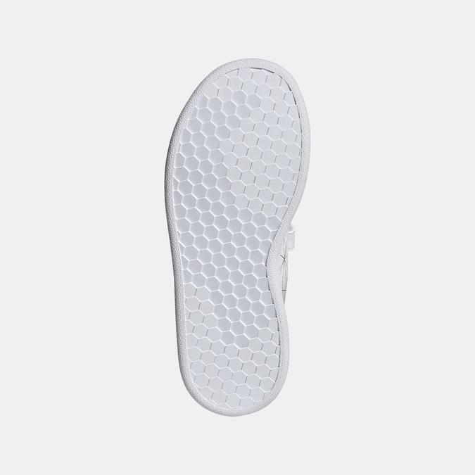 Adidas ADVANTAGE adidas, Blanc, 301-1295 - 17
