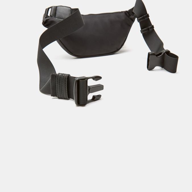 poche bata, Noir, 969-6184 - 15