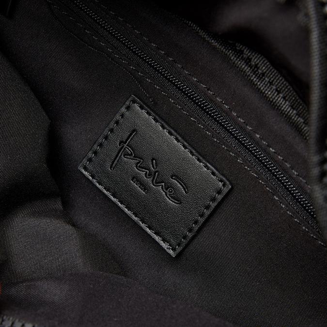 poche bata, Noir, 969-6184 - 17