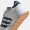 Tennis homme adidas, Blanc, 801-1663 - 15