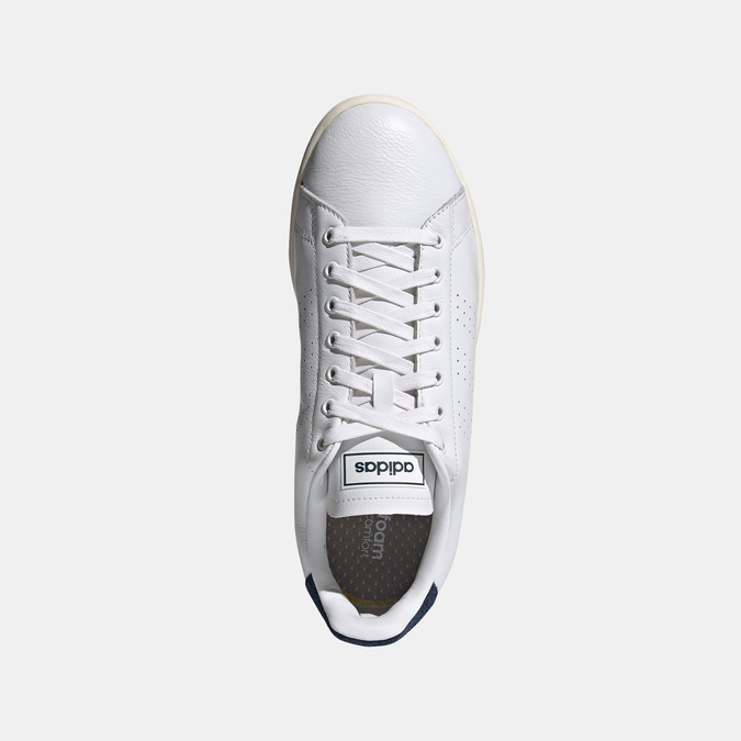 Tennis homme adidas, Blanc, 804-1848 - 17