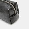Pochette en cuir bata, Noir, 944-6153 - 26