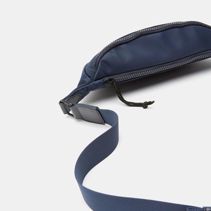 poche bata, Bleu, 969-9184 - 16