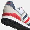 Tennis homme adidas, Blanc, 809-1234 - 15