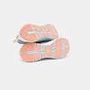 Baskets femme skechers, Gris, 509-2145 - 15