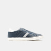 Tennis homme north-star, Bleu, 841-9138 - 13