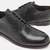 Chaussures à lacets homme bata-the-shoemaker, Noir, 824-6228 - 16
