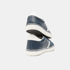 Tennis homme north-star, Bleu, 841-9138 - 15