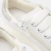Baskets enfant mini-b, Blanc, 321-1106 - 26
