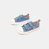 Baskets enfant mini-b, Bleu, 329-5111 - 16