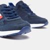 Baskets enfant mini-b, Bleu, 319-9113 - 19