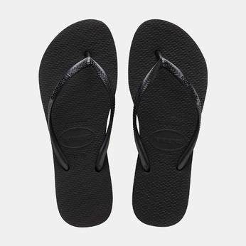 flips flops havaianas, Noir, 572-6646 - 13