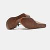 Sandales compensées bata-rl, Noir, 764-6981 - 19