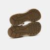 Sandales femme weinbrenner, Beige, 566-8905 - 15