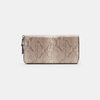 portefeuilles bata, Rose, 941-5108 - 13