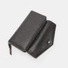 portefeuilles bata, Noir, 941-6112 - 17