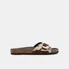 flip flops bata, Brun, 564-4150 - 13